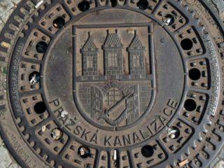 Прага: что мне не понравилось