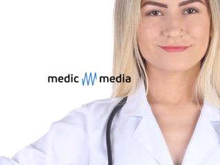 MedicMedia 2.0